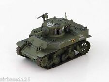 HOBBY MASTER 1/72 US M5A1 Stuart - Mickey Georgiana - Normandy 1944 - HG4908