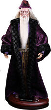 HARRY POTTER - Albus Dumbledore 1/6th Scale Action Figure (Star Ace Toys) #NEW