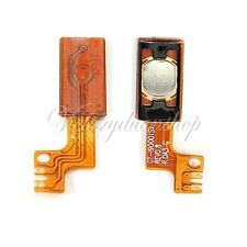 Power On/Off Button Flex Cable Replacement Part for Samsung Galaxy S i9000 New
