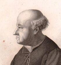 Paracelse Bombastus von Hohenheim Alchimie Médecine Alchemy Paracelsus 1824