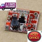 1PC New 1A 3V to 5V DC-DC Converter Step Up Boost Module