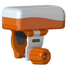 2014 SkyGolf SkyCaddie SkyPro Golf Swing Analyzer White Orange SKYPRO NEW