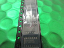 TLV2254ID, Texas Operational Amplifier, SOIC 14 PIN. UK STOCK ***2 PER SALE**