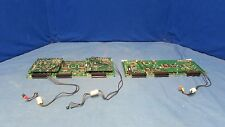Sony DSR-80 DVCAM  SDI Output Board Option, SDI-26, SDI-27, SDI-28
