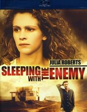 Sleeping with the Enemy (2011, Blu-ray NEUF) BLU-RAY/WS