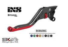 IXS brake and clutch lever X-FORCE with ABE,Kawasaki Versys 1000 (12-14),LZT00A
