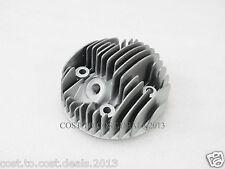 Vespa Cylinder Head PX / LML 5 PORT 150CC PX150 / P150X /PE /T5 / Star / Stella