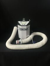 3M Bair Hugger Warming Unit Model 505 Certified!