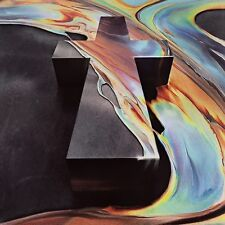 Justice - Woman - CD Album (Released 18th November 2016) Brand New