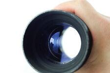 RARE Meyer-Optik Görlitz Primotar 3,5/180 180mm F3.5 M42