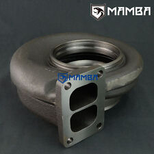 MAMBA Turbo Turbine Housing For YANMAR TD13M S165-UTR marine 47cm 49182-02111