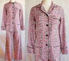 New Proenza Schouler sz S - M silk evening pajama set suit jacket dress, $1900