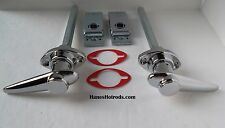 Handles Hood & Latches AC Shelby Cobra Replica ACE Hot Rods Kit Car