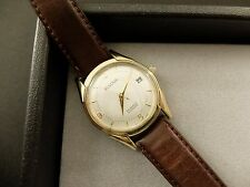 Bulova big size vintage automatic dress watch, GREAT CONDITION