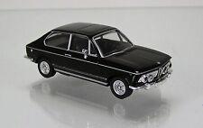 Herpa 023511-002 BMW 2002 tii Touring schwarz / black
