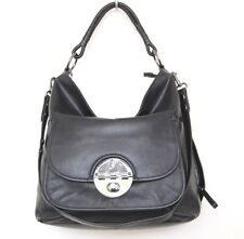 Mimco Amazonia Bucket Bag *Mimco Loves* RRP $499