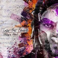 FREE US SHIP. on ANY 2 CDs! NEW CD Take The Crown: Relapse React