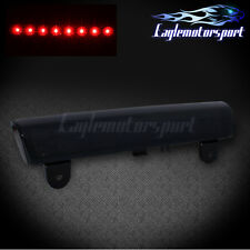 [LED Smoke] 2000-2006 Chevy Suburban/Tahoe/GMC Yukon 3rd Brake Tail Light