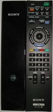 SONY Remote Control RMYD033 Suitable RM-GD015 - KDL40EX400 KDL32EX400 KDL55EX500