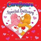 Special Delivery (Care Bears), Quinlan B. Lee, Good Book