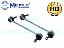 MEYLE Germany BMW E46 3 Series HEAVY DUTY HD Anti Roll Bar Drop LINK RODS x2