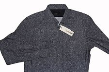 "DIESEL Men's  Casual Shirt  Size M(SLIM FIT) ""Brand New"""