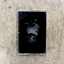 BADBADNOTGOOD III NEW CASSETTE Innovative Leisure Ghostface Killah