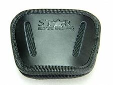 Star Holsters Conceal & Carry Universal Holster IWB/OWB RH/LH For Small Pistols