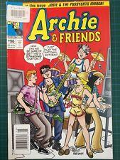 ARCHIE & FRIENDS (1992 Series) #96  Comic ARCHIE July 2005 (C35 )