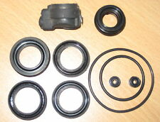 Land Rover Discovery Series 2 Brake Master Cylinder Seal Kit and Reservoir Seals