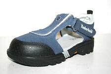 Timberland 63773 Gr 35 Kinder Schuhe Sandalen Youth'S/Jeunes Shoes for boys Neu