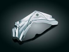 KURYAKYN CYLINDER BASE COVER FOR HARLEY 8393