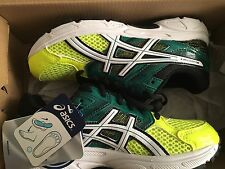 Brand New ASICS Kid's GEL-Contend 3 GS Running Shoes C566N sz 4