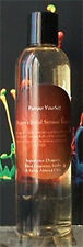 Dragon's Blood Men Pheromone Body Oil 2.7 Fl Oz