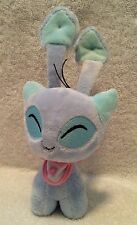 Neopets Rare Color Baby Aisha Plush Retired