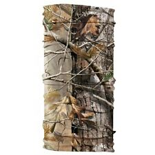 Buff Realtree AP fly fishing headwear UV protection ADULT 107717 NEW
