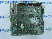 MAIN AV BOARD 071-13368-R0100 - HANNSPREE YT07-32E1-001G