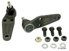 Volvo 240 242 244 245 262 264 & 265 New Front Left Ball Joint  274118