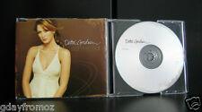 Delta Goodrem - Not Me Not I 3 Track CD Single