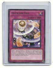 Inzektor Orb-Yu-Gi-Oh-FREE SHIPPING