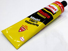 CONTACT ADHESIVE PATTEX 125 GRAMS HIGH QUALITY SUPER GLUE