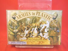 Armies In Plastic 1/32nd Scale Indian Army WWI Western Front 5444 New In Box!