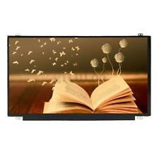 """New Laptop 15.6"""" for LG Philips LP156WH3(TL)(S1) LCD LED Screen WXGA HD Glossy"""