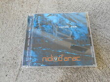 NIDI D'ARAC-RONDE NOE-CD-IMP-ITALY-LIKE NEW-MINT!