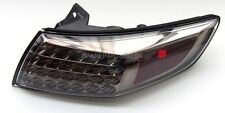 Rear Tail Signal Lights Lamp Right Infiniti FX 35 45 2003 -2008 USA model