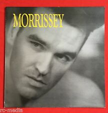 "Morrissey (The Smiths) -Ouija Board, Ouija Board- Orig UK 12"" (Vinyl Record)"