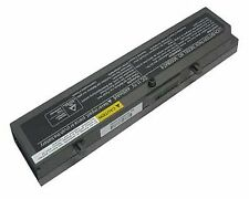 Laptop Battery for NEO M300BAT-6 M360BAT-6