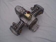 Motor 32 HP f. Dnepr 11 16, MT 10  36, MW650 NEU UdSSR engine NEW USSR