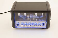 Hughes & Kettner TubeMeister 5 - 5-Watt Tube Head with* Red Box DI*
