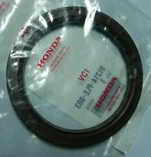91214-PLE-003 ALL 86-01 INTEGRA ALL B-SERIES OEM HONDA REAR MAIN SEAL CL VIGOR